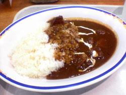 live_curry01.jpg
