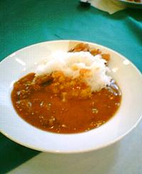 200509_10yen_teru.jpg
